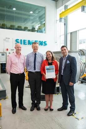Siemens Global Principal Partner lincoln university ukuni 西门子林肯大学.jpg
