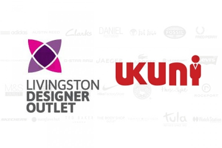 Ukuni Livingston Designer Outlet Extra Discount For Our Students Ukuni
