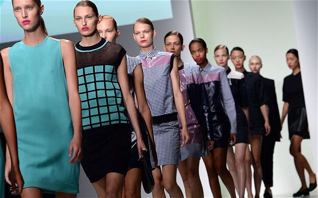 Study Fashion In Uk Fashion Design Courses London Ukuni