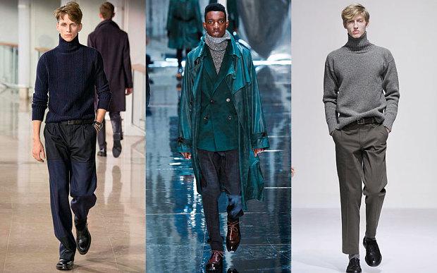 Study Fashion In Uk Fashion Design Courses London Ukuni