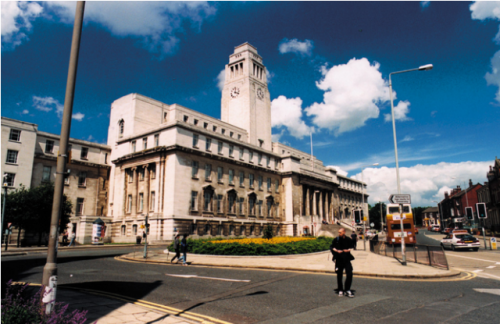 3li_zi_ukuni-studyuk-university-uk-500x324.png