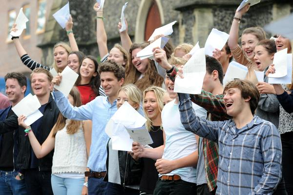 brighton_college_results_2015_a-level_results.jpg