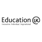 education_uk_logo