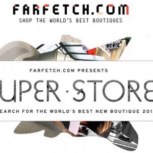 farfetch.comuk-ukuni-studyuk-university-shopping-london_2_large.jpg