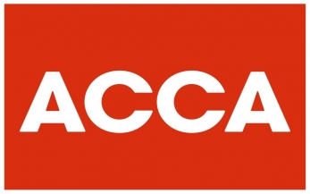 UK university accounting courses with more than 6 ACCA exemptions