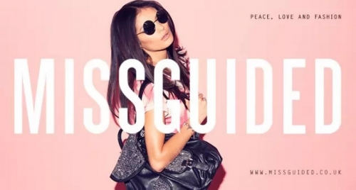 ukuni-university-studyuk-london-shopping-missguided.co_.uk_-500x268.jpg