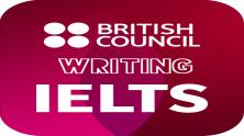 Achieving a higher score in IELTS Reading | UKuni