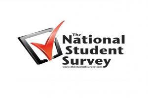 Sussex gets top marks in student satisfaction survey